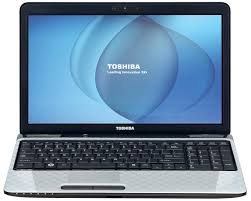 toshiba laptop wallpapers 1280x720px 942992 operating systems 34 21 kb 15 08 2015 by