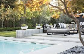 Bliss Home And Design Instagram by Sacramento Home Magazine U2014 Home And Decor In The Sacramento Region