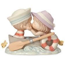buy precious moments figurines bed bath u0026