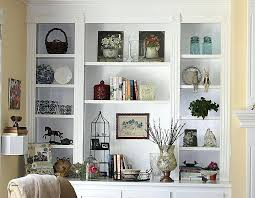 Wall Mounted Shelving Units Decorative Wall Mounted Shelving Units