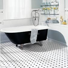 Bathroom Tile Feature Ideas Colors 68 Best Bathroom Ideas Design Gallery Images On Pinterest