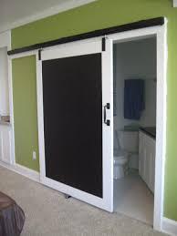 Interior Doors Privacy Glass Bathroom Pocket Doors With Privacy Glass Shower Door Cost Lowes