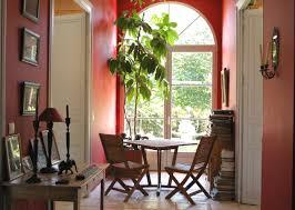 chambres d hôtes à la rochelle maison franck bureau 006 l ermitage chambres d hôtes à la