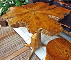 Coffee Tables Made From Trees Coffee Tables Made From Trees Coffee Table Trees