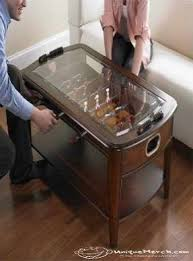 chicago gaming company foosball table solid wood foosball table hollywood thing