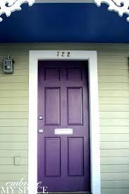 exterior home design quiz hgtv dream home front door image collections doors design ideas