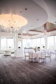 the royal history of mr c in beverly hills ca how was the space designed for gatherings mr c beverly hills