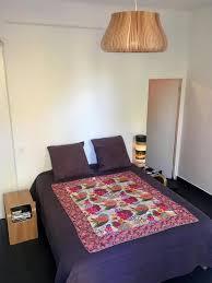chambre d hote seyne sur mer chambre d hôtes villa les lys chambre d hôtes la seyne sur mer