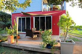 maison a vendre pour chambre d hote vente chambres d hôtes ou gîte dans les dom tom hotes