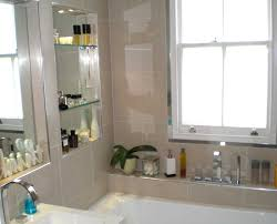 Bathroom Fitters Croydon Hire Bathroom Fitting - Bathroom design and fitting