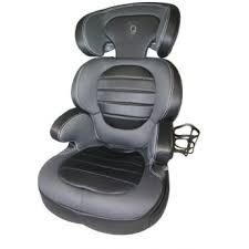 siege auto discount quax promo siege auto gr 2 3 15 36kg q befix sp black quax