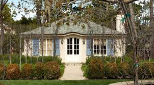 French Country Cottage House Plans Lovely Home Country House Plans