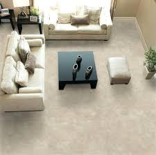 livingroom tiles best floor tiles for living room in philippines