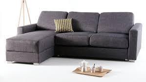 canapé d angle monsieur meuble monsieur meuble canape monsieur monsieur meuble canape d angle
