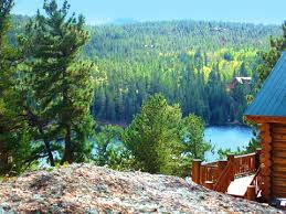 lone pine realty vacation rentals feather lakes