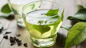 green drink 10 health benefits of drinking tea today com