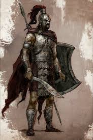 825 best best warriors knights u0026 heroes images on pinterest