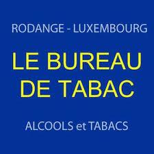 bureau de tabac à proximité tabac à luxembourg annuaire yellow lu