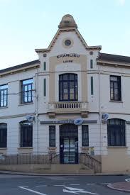bureau poste file bureau poste charlieu 2 jpg wikimedia commons