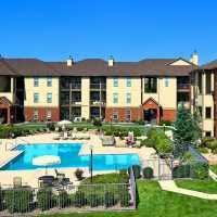 One Bedroom Apartments Aurora Co Aurora Co Cheap Apartments For Rent 401 Apartments Rent Com