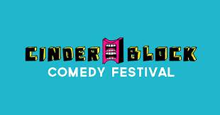 cinder block comedy festival coming to brooklyn 2018 a comedy
