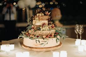 wedding cake made of cheese lake como wedding cakes gallery my lake como wedding