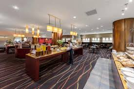 Aria Buffet Prices by Aria Restaurant Breakfast Buffet Picture Of Crowne Plaza