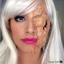 Barbie Doll Halloween Costumes 20 U0027m Bored Images Halloween