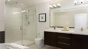 Bathroom Lights Ikea Sophisticated Bathroom Vanity Lights Lighting Types Such As