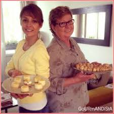 cours cuisine enfant toulouse cours de pâtisserie enfant cupcakes venus de mars