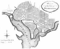 Verizon Center Washington Dc Map by Washington D C Familypedia Fandom Powered By Wikia