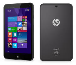black friday hp laptop microsoft black friday 2014 deals