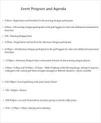 event agenda contact details pakistan conference 8 sample