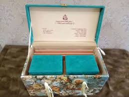Invitation Cards Chennai Invite In Style With These 12 Wedding Card Designers In Delhi Ncr
