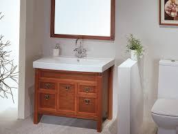 bathroom sink amazing bathroom sink consoles leg curved console
