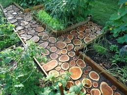 do it yourself landscaping ideas u2013 sgpartyti me