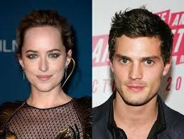 movie fifty shades of grey come out everything we know about the 50 shades of grey movie business