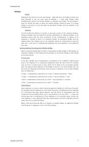 Letter Of Termination Employment employee termination letter for theft create professional