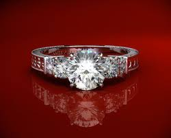 Jared Cushion Cut Engagement Rings Imposing Cushion Cut Engagement Rings James Allen Tags