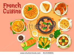 popular cuisine cuisine popular national dishes icon เวกเตอร สต อก 611530691