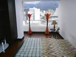 home design plaza tumbaco maycris apartment la carolina quito book your hotel with