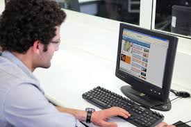 learn english online british council
