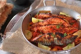 cuisiner le maquereau au four filets de maquereaux à la chermoula maryse cocotte