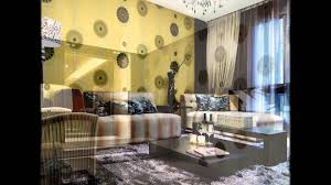 home interior design kenya 0720271544 modern home interior design