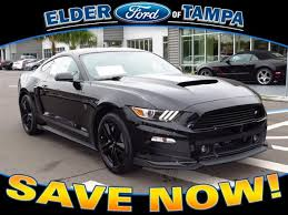 roush stage 2 mustang for sale roush pictures roush performance sales near clearwater fl