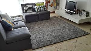 tappeto soggiorno biancheria per la casa e tappeti casa