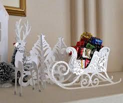 Anna Griffin Craft Room Furniture - 208 best gaila u0027s paper crafts images on pinterest paper crafts