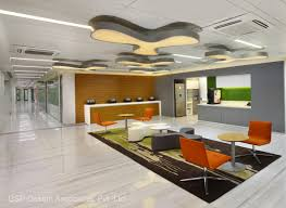 cool offices microsoft gurgaon offices in indiasourceyour so