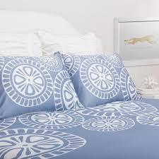 Porcelain Blue Duvet Cover Duvet Covers And Duvet Sets Luxury Duvet Covers Crane U0026 Canopy