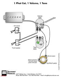 gfs mean 90 wiring diagram wiring diagram and schematic